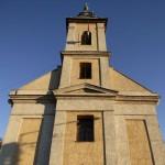 Egyházközség