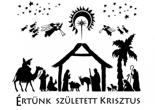 Pásztorjáték 2014, Kismaros